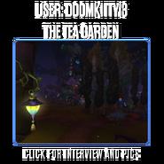 User_blog:Pinkachu/Crib_of_the_Week:_DoomKitty13