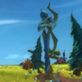 Icon housing1x1 1365 buff statue 01.png