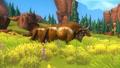 Longhorn cow1.png