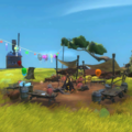 Icon housing1x1 1889 festival tier4 03.png