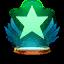Icon achievement achievement serverwide general.png