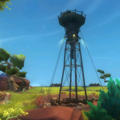 Icon housing1x1 1767 sniper tower exile 01.png