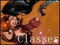 Classes icon.jpg
