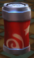 BeerCan