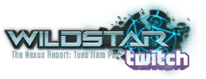WildStarTwitchButton