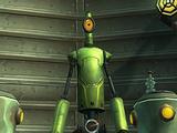 Freebots