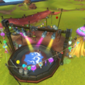 Icon housing1x1 1891 festival tier6 02.png