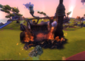 Icon housing ui blasted landscape 02.png