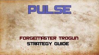Wildstar - Kel Voreth Strategy Guide Forgemaster Trogun
