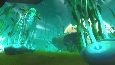 Undersea-Salvage-0014