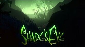 WildStar Shade's Eve Draws Near!