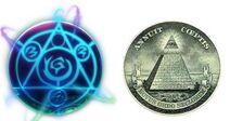 Wildstar Illuminati 4