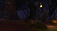 Doom Kitty Crib 4