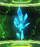 Elder Gems