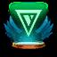 Icon achievement achievement serverwide settler.png