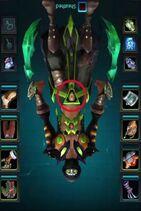 Wildstar Illuminati 7