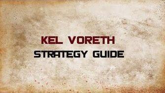 Wildstar - Kel Voreth Strategy Guide-0