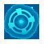 Icon-Rescue