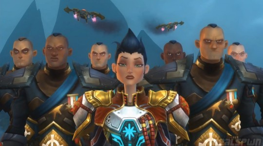 File:Cassians-Dominion.jpg