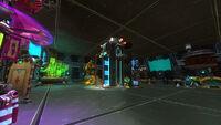Science-lab-2ndfloor
