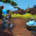 Icon housing1x1 1887 festival tier2 02.png