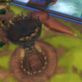 Icon housing1x1 1767 sniper tower exile 02.png