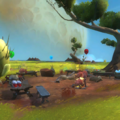 Icon housing1x1 1888 festival tier3 03.png