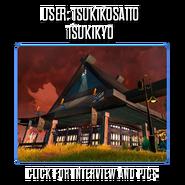 User_blog:Pinkachu/Crib_of_the_Week:_Tsukikosaito