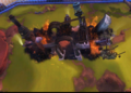 Icon housing ui blasted landscape 01.png