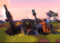 Icon housing ui blasted landscape 03.png