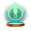 Icon achievement achievement serverwide explorer.png