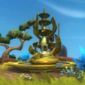 Icon housing1x1 1787 wishing well 03.png
