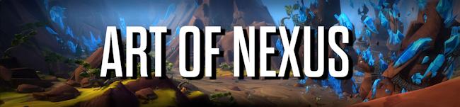 NexusArtHeader