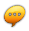 IconChat.png
