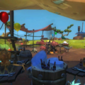 Icon housing1x1 1890 festival tier5 02.png