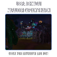 User_blog:Pinkachu/Crib_of_the_Week:_Ashmadai