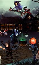 Wildstar halloween ball by momo deary-d6s7ztv.png