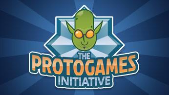 Protogames Initiave