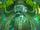 Guild:Wizards and Robots (Nexus EU)