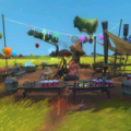 Icon housing1x1 1889 festival tier4 02.png