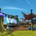 Icon housing1x1 1891 festival tier6 03.png
