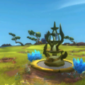 Icon housing1x1 1787 wishing well 02.png