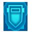 Icon-SWAT