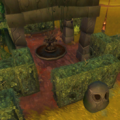 Icon housing1x1 1427 hedge maze 02.png