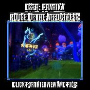 User_blog:Raylan13/Crib_of_the_Week:_Pharika
