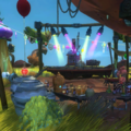 Icon housing1x1 1891 festival tier6 01.png