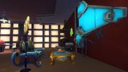 PrimalKnight crib (5)