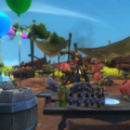 Icon housing1x1 1889 festival tier4 01.png