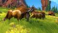 Longhorn Cow2.png
