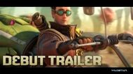 WildStar Official Trailer